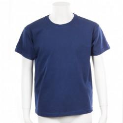 Koszulka TOK05