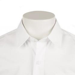 Koszula TOS03