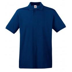 Koszulka TOK06