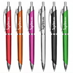 Długopis Piryt