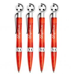 Długopis Piłka