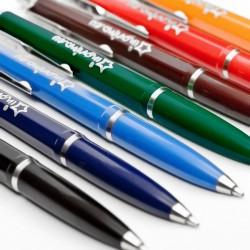 Długopis TAP21