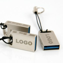 USB- Stick TUM05