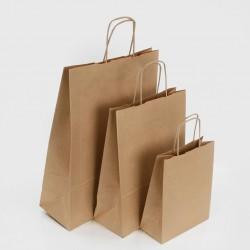 Bag TTP01