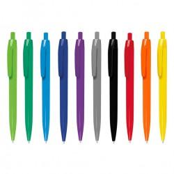 Długopis TAP66