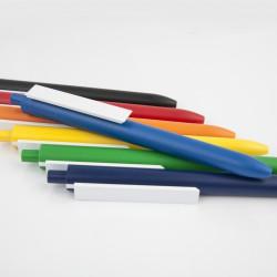 Pen TAP48