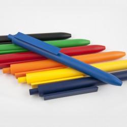 Kugelschreiber TAP48