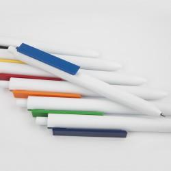 Długopis TAP63