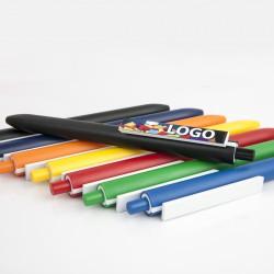 Długopis TAP61
