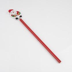 Pencil TAE04