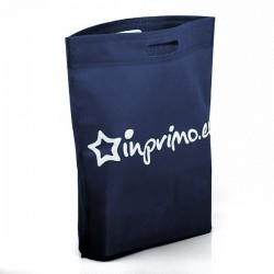 Bag TTS03