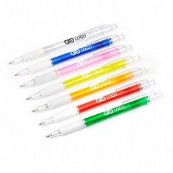 Długopis TZDLUGO-0002