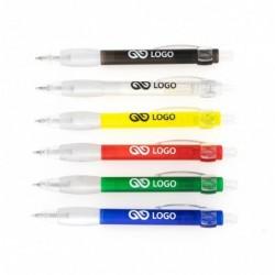 Długopis Barcelona