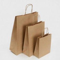 Torba Giftpack A4