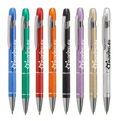 Długopis Grenada