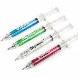 Długopis TZDLUGO-0009