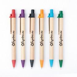 Długopis Eco