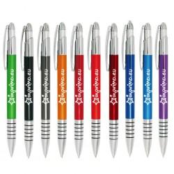 Długopis Leon