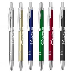 Długopis Lugo