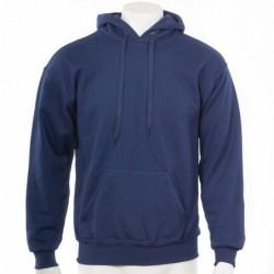Bluza Hooded Sweat