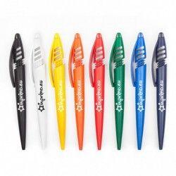 Długopis TZDLUGO-0024