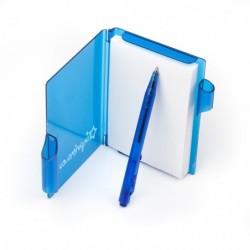 Notes Case