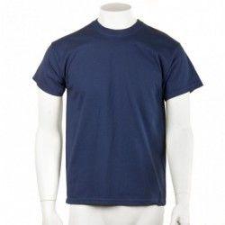 Koszulka TZKOSZU-0001