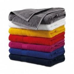 Ręcznik 50 x 100cm