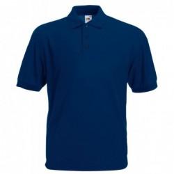 Koszulka Polo Męska 65/35