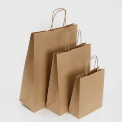 Torba Giftpack A3