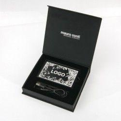 Powerbank TZPOWER-0006