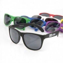 Okulary TZPOZOS-0024