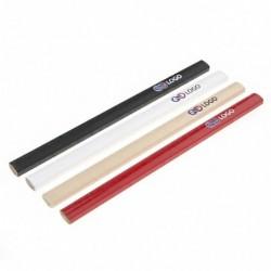 Ołówek Stolarski UV