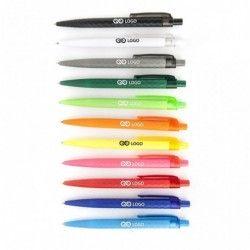 Długopis TZDLUGO-0079
