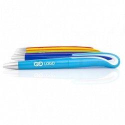 Długopis TZDLUGO-0078