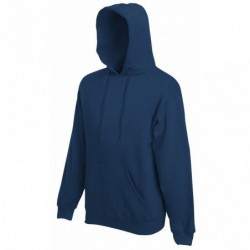 Bluza FOTL Hooded Sweat...