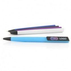 Długopis Cido UV