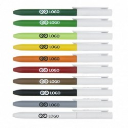 Długopis Kalido Color