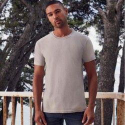 Koszulka Ringspun Premium...