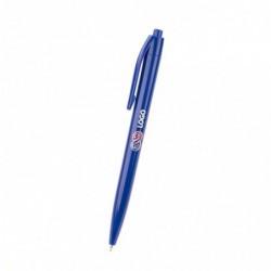 Długopis antybakteryjny...
