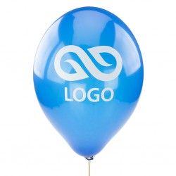 Luftballons TXA01