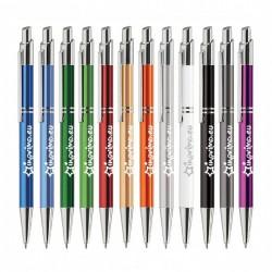 Długopis TAM20