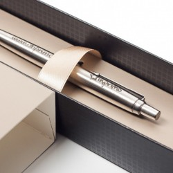 Długopis TAM22