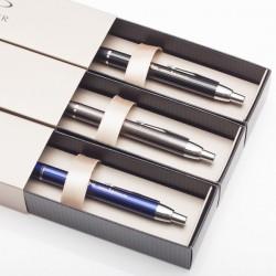 Długopis TAM26