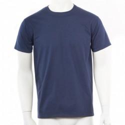 Koszulka TOK01