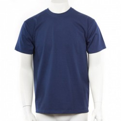 Koszulka TOK02
