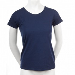 Koszulka TOK04