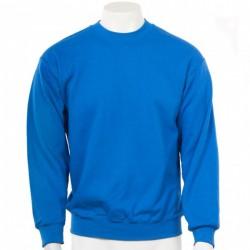 Bluza TOB01