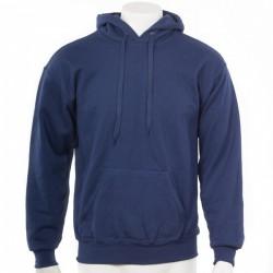 Bluza TOB02