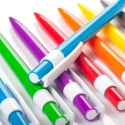 Długopis TAP37